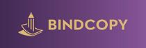 Bindcopy shop